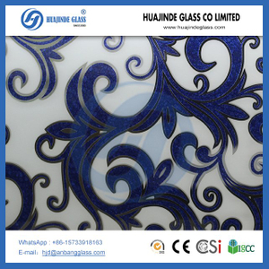 ice acid glass, ice flower glass, ornamental glass,celling glass,background glass,isolate glass